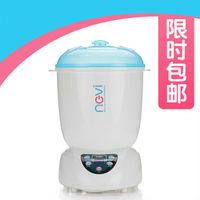 8600 bottle sterilizer 5 1 multifunctional disinfection machine milk sterilizer