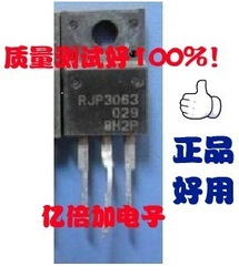Electronic 30f124 plasma lcd 100(China (Mainland))