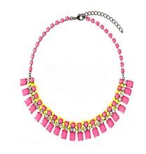 wholesale neon pink