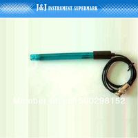 PH Electrode Free Shiping