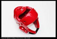 Freeshipping!!!The ATAK Taekwondo Helmet/Atak once shaping helmet