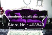2012 neoclassical sofa NC120406