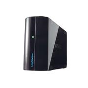 BUFFALO LS-WSX1.0TLR1WHA LinkStation Mini Compact Double-drives RAID Network Storage