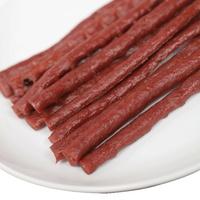 Dog Snacks Beef Stick  100g