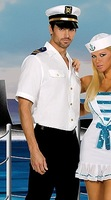 2013 The Sexy Police Officer Costume Set Costume free shipping .