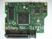 Seagate ST2000DL003 ST2000DM001 HDD PCB/Logic Board/Board Number: 100617465   testing working free shipping