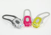 Bicycle decoration light!new design,Hot sale!!!