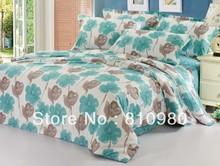 comforters sets queen price
