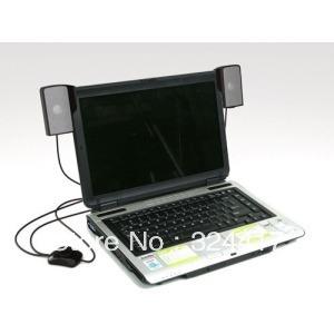 USB computer small audio notebook mini speaker audio computer audio  multimedia speakers
