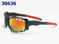 Professional men fashion brand design eyewear riding sunglasses men,high-end European and American popular sunglass(China (Mainland))