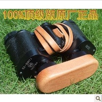 Free shipping 81 gift top shell 298 62 8x30 telescope