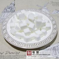 White soap base 500g fral skgs diy handmade breast milk soap essential oil soap raw material