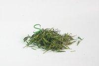 New Spring Quality anji white tea 250g, rare tea, free shipping