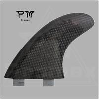 Promax professional surfboard fin [Fin_Promax_G55]