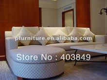 popular modern sectional sofa