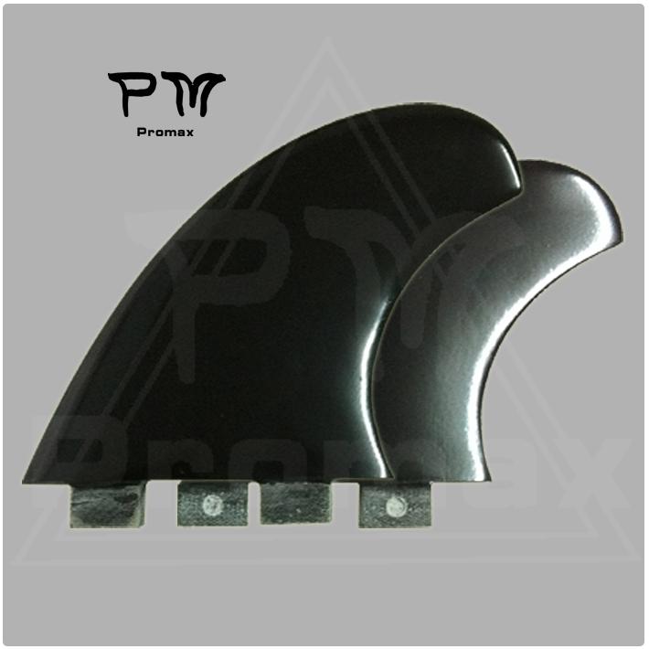 Promax professional surfboard fin [Fin_Promax_SF41]