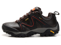 free shipping! 2013 new men's sport  easytone 83301 brown  athletic fashion trekking shoes size 39-44
