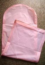 popular pink dust