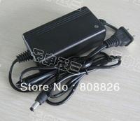 4pcs/lot / 12V 2A DC power supply / adapter power supply / laser mold power supply / switching power supply / free shipping