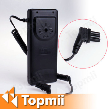 Camera External Flash Compact Battery Pack YONGNUO SF-18 for Nikon SB-900 Drop Shipping #1309