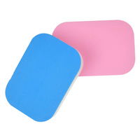 Sponge sponge foam rubber sets of glue, clean cotton washing clean cotton table tennis sets of glue, clean sponge