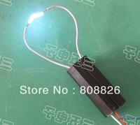 10piece / lot / 10High pressure module / inverter Boost, module / 60,000 volts / DIY electronic module / electronic mold
