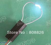 High pressure module / inverter Boost, module / 60,000 volts / DIY electronic module / electronic mold
