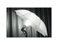 "Wholesale Free shipping Photography Studio 83cm/33"" Photo Lighting Soft Umbrella Photo Studio Accessories"