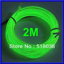 flexible neon light price