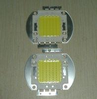 Excellent&Good heat dissipation 50 Watt LED chips