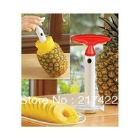 Household Pineapple Peeler Slicers
