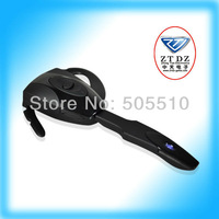 Free shipping of popular Scorpion shape bluetooth headset 617003C4 headphones