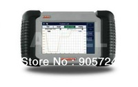 Autel MaxiDas DS708 Russian version russian language  auto diagnostic scanner Free update via Autel official website