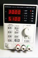 KORAD KA3005D  Lab Grade  Precision Variable Adjustable Digital Regulated power supply DC Power Supply 4Ps mA Display 30V/5A