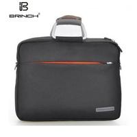 Inch portable laptop bag laptop bag men's women's 12 13 14 laptop bag laptop bag
