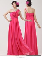 New arrival toadyisms 2012 formal dress fashion bride wedding dress design long evening dress