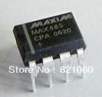 MAX485 MAX485CPA Bus Transceiver DIP-8 x 10pcs/lot