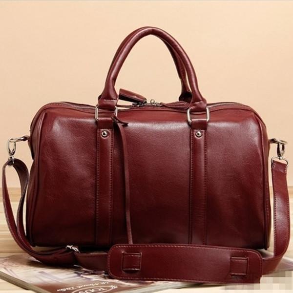 2013 New Boston handbags Mobile diagonal package Small pepper retro minimalist drums Shoulder bag(China (Mainland))
