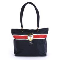 Bagteam 2013 bags nylon woman's large capacity shoulder bag handbag shopping bag 171