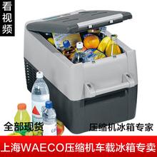 popular car refrigerator