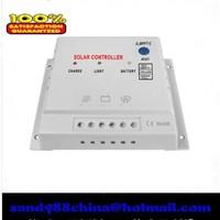 MPPT Solar Controller, Solar Charging Controller 48V  20A  free shipping