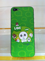 Hot Selling Skin Sticker for iPhone 5(China (Mainland))