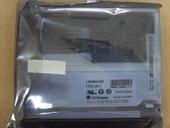 Hot Selling!For Original LG 6.4 inch LB064V02 TD01 LB064V02(TD)(01) LCD display screen panel,Free Shipping  1 Year warranty