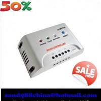 MPPT Solar Controller, Solar Charging Controller 48V  30A  free shipping