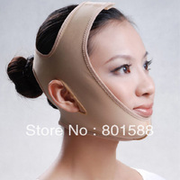 Powerful face-lift tools face-lift bandage face-lift mask remedical face face-lift device constringe face-lift belt