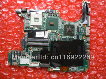 wholesale upgrade graphics 434659-001 for DV9000 DV9500 Laptop motherboard.GF-GO7600T-H-N-B1.Full tested.Free shipping