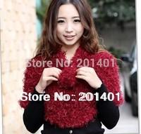 Magic Scarf 100% Nylon Factory Price/Microfiber Magic Scarf/Fashion Scarfs