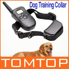 wholesale pet training collar