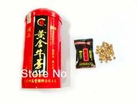 450g HongKong Royal burdock tea, 25 pouches, box package,Herbal tea,slimming tea,Health tea,Free shipping