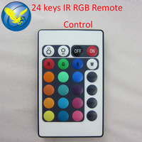 rgb led controller Hot Selling Free shipping For RGB 5050 3528 Led Stirp Light Use 12V DC CE RoHS